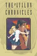 AVALON CHRONICLES HC VOL 01
