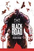 BLACK ROAD TP VOL 02 A PAGAN DEATH