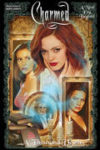 charmed1thous