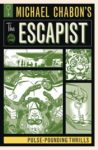 escapistcollects