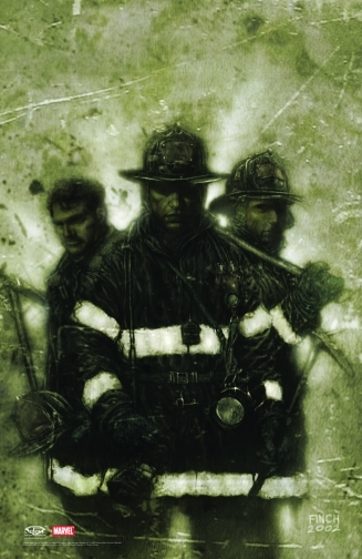 CALL OF DUTY VOL 1 THE BROTHERHOOD & THE WAGON TP