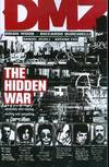 DMZ TP VOL 05 THE HIDDEN WAR