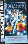 ESSENTIAL DAZZLER TP VOL 01 ***OOP***