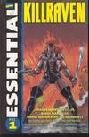 ESSENTIAL KILLRAVEN TP VOL 01 ***OOP***