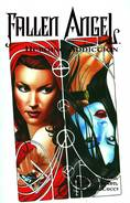 FALLEN ANGEL IDW TP VOL 04