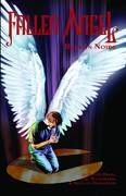 FALLEN ANGEL IDW TP VOL 03