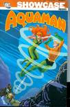 SHOWCASE PRESENTS AQUAMAN TP VOL 03 ***OOP***