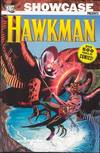 SHOWCASE PRESENTS HAWKMAN TP VOL 01 ***OOP***