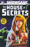 SHOWCASE PRESENTS HOUSE OF SECRETS TP VOL 01 ***OOP***