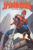 BEST OF SPIDER-MAN HC VOL 05 ***OOP***