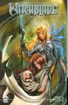 WITCHBLADE TP VOL 05