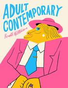 ADULT CONTEMPORARY GN