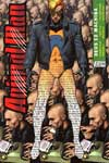 ANIMAL MAN TP VOL 03 DEUS EX MACHINA