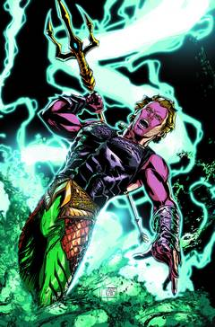 aquaman7jc