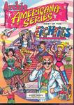 ARCHIE AMERICANA SER TP VOL 05 BEST OF 80S