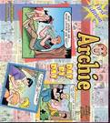 ARCHIE DAY BY DAY TP