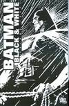 BATMAN BLACK AND WHITE TP VOL 03 ***OOP***