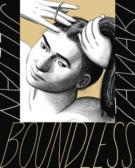 BOUNDLESS GN