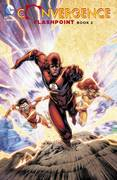 CONVERGENCE FLASHPOINT TP BOOK 02