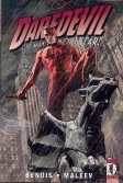 DAREDEVIL HC VOL 03 ***OOP***