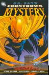 DR FATE COUNTDOWN TO MYSTERY TP ***OOP***