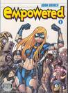 EMPOWERED TP VOL 01