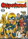 EMPOWERED TP VOL 04