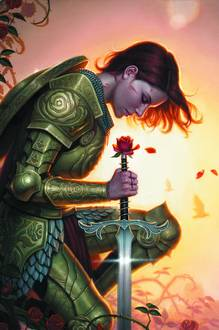 fables20