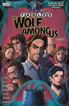 FABLES THE WOLF AMONG US TP VOL 02