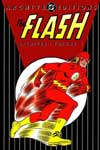 FLASH ARCHIVES HC VOL 01 ***OOP***