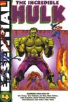 ESSENTIAL HULK TP VOL 04 ***OOP***