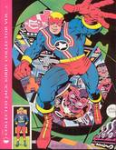 COLLECTED JACK KIRBY SC VOL 02