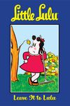 Little Lulu – Volume 12