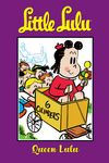 Little Lulu – Volume 14