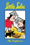 Little Lulu – Volume 15