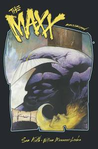 MAXX BOOK FOUR TP ***OOP***