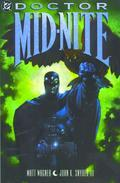 DOCTOR MIDNITE TP
