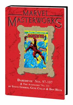 MMW DAREDEVIL HC VOL 10 DM VAR ED 228