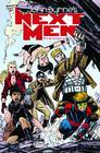 NEXT MEN PREMIERE ED HC VOL 01