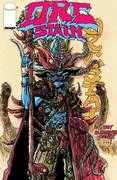 ORC STAIN TP VOL 01
