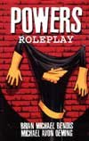 Powers – Vol. 2 Roleplay