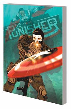 punisher3tp2015