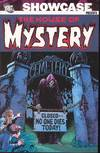SHOWCASE PRESENTS HOUSE OF MYSTERY TP VOL 02