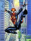 AMAZING SPIDER-GIRL TP VOL 01 WHATEVER HAPPENED TO… ***OOP***