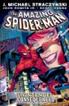 Amazing Spider-Man – Vol.5 Unintended Consequences ***OOP***