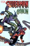 Spider-man – Son Of The Goblin ***OOP***
