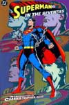 SUPERMAN IN THE SEVENTIES TP