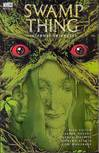 SWAMP THING TP VOL 09 INFERNAL TRIANGLES