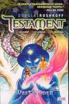TESTAMENT TP VOL 02 WEST OF EDEN ***OOP***