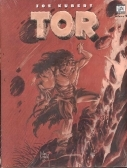 TOR HC VOL 02 ***WRINCKLED DUSTCOVER + OOP***